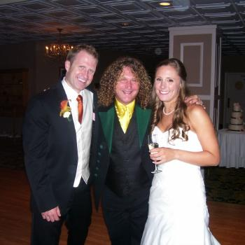 Jim Breuer Wife Photo 17414 | MEDIABIN