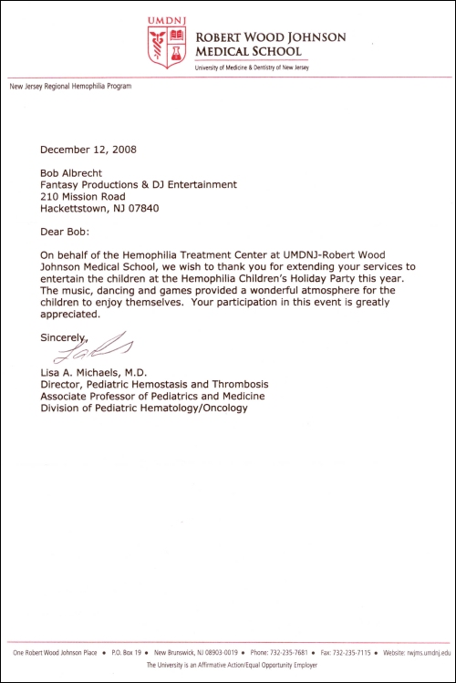 Recommendation letter medical doctor sample cover letter reference letter sample medical doctor cover templates letter of recommendation from a doctor thecheapjerseys Image collections